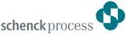 Logo Schenck Process