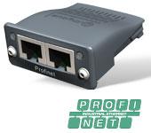 Anybus CompactCom für Profinet