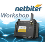 50% Rabatt auf Netbiter-Produkte