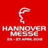 Besuchen Sie HMS auf der Hannover Messe