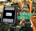 Gateway Profinet IRT
