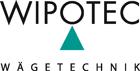 Logo Wipotec