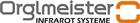 Logo Orglmeister
